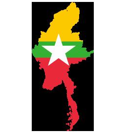 myanmar-member