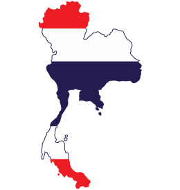 thailand-member