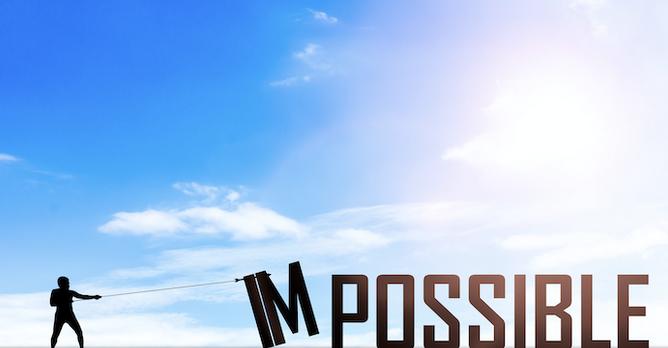 Missionary Self-Leadership